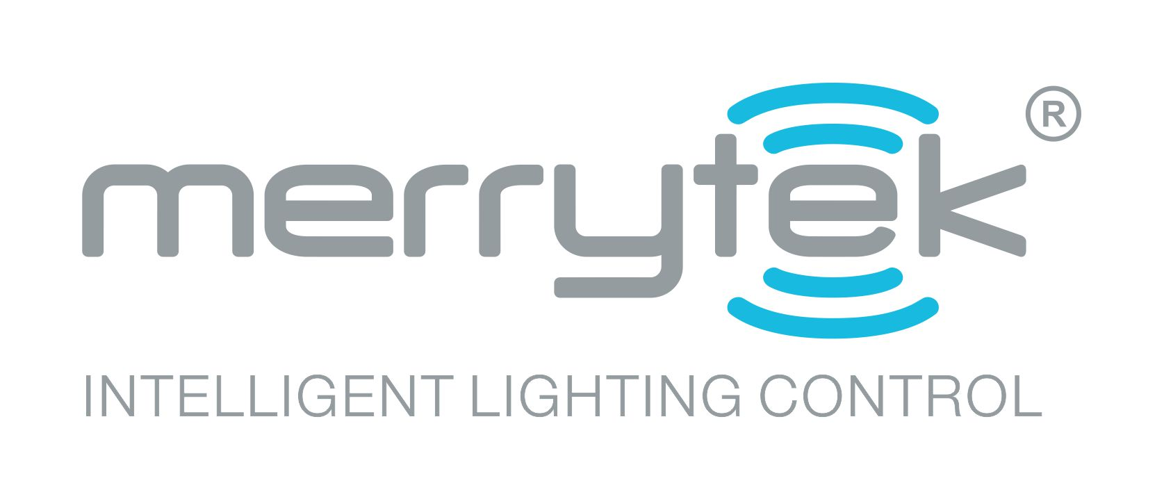 exclusive distributor of Merrytek