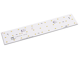DC LED Modules