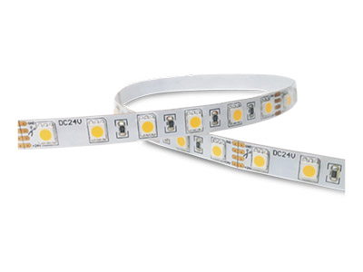 IP44 Flexible LED Stripe 5050