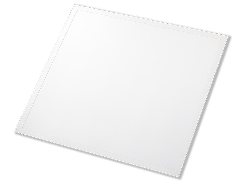 SlimPanel 620x620