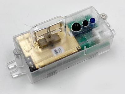 MC078D RC